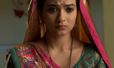 Gangaa 21 February 2020 Update
