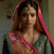 Gangaa 24th February 2020