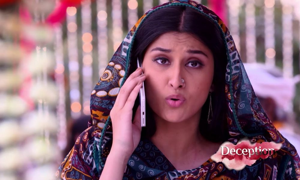 Photo of Deception 9 March 2020 Update – Zee World