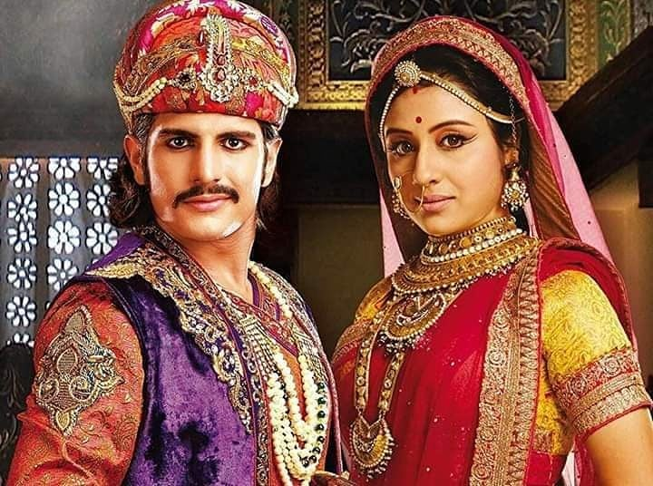 Jodha Akbar 24th March 2020 Update -Zee World