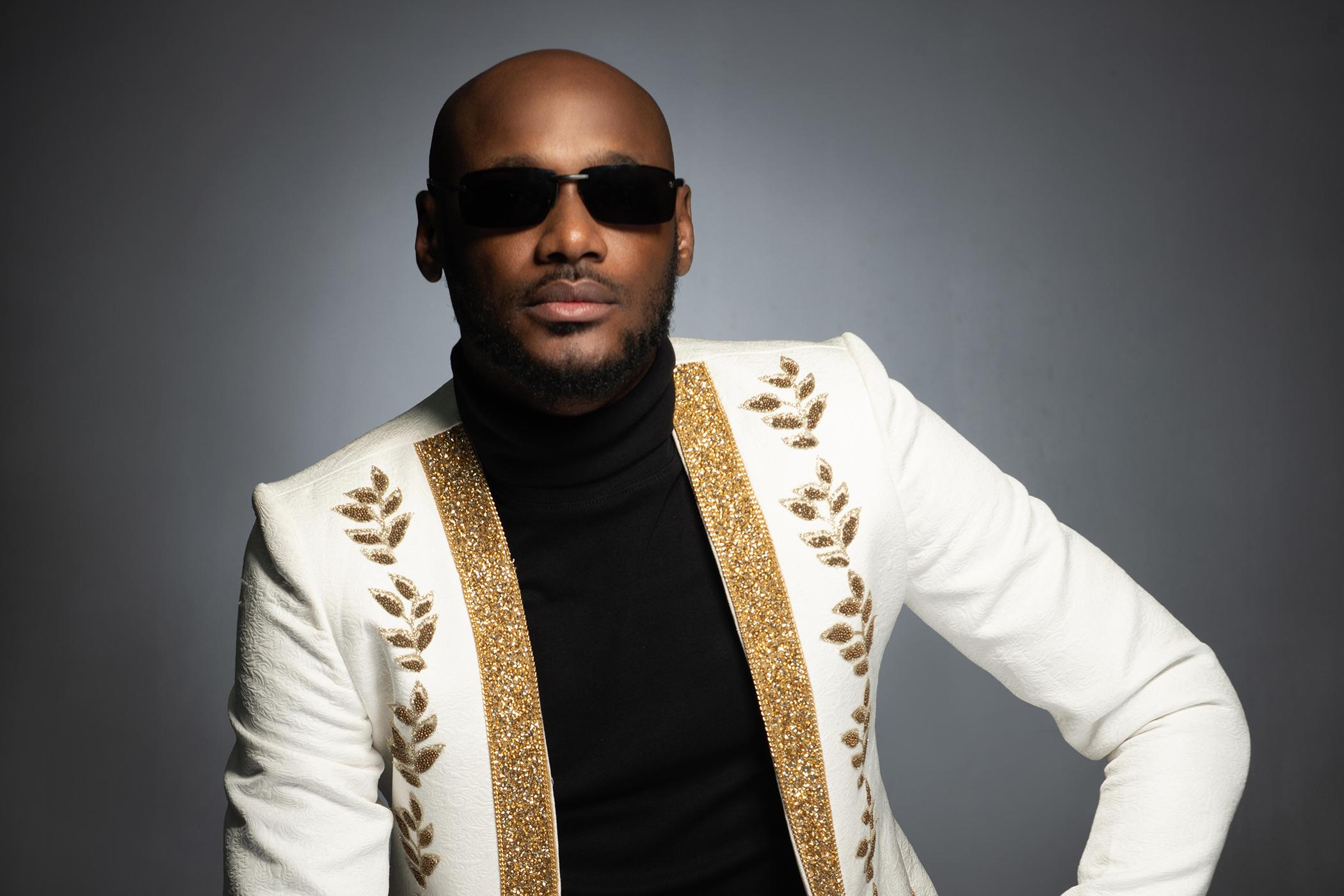 #EndSARS: We need a total shutdown until politicians start to answer - Tuface, #EndSARS: We need a total shutdown until politicians start to answer – Tuface, Latest Nigeria News, Daily Devotionals & Celebrity Gossips - Chidispalace
