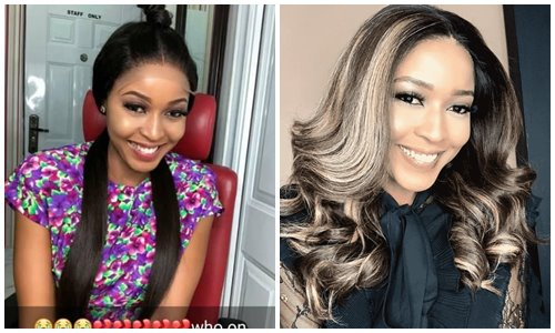 Pretty Nigerian lady allegedly poisoned to death by her friend over a man, Trending: Pretty Nigerian lady allegedly poisoned to death by her friend over a man, Latest Nigeria News, Daily Devotionals & Celebrity Gossips - Chidispalace
