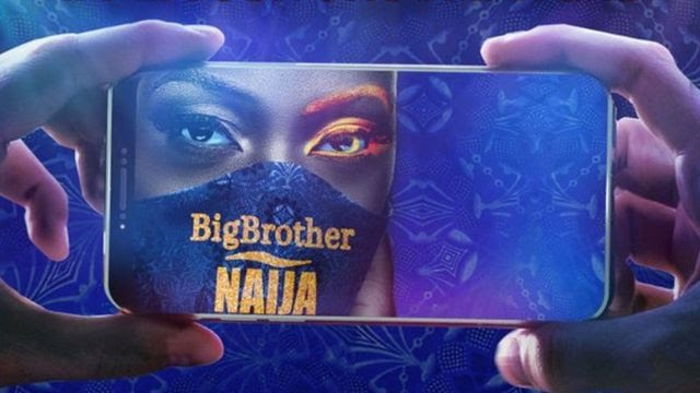 Photo of BBNaija 2020: Checkout the names of 30 winners of 1million each (Photos)