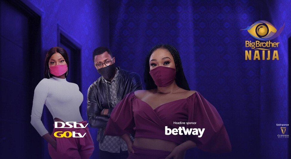 Meet Housemates of Big Brother Naija 2020 Season 5, Meet Housemates of Big Brother Naija 2020 Season 5, Latest Nigeria News, Daily Devotionals & Celebrity Gossips - Chidispalace