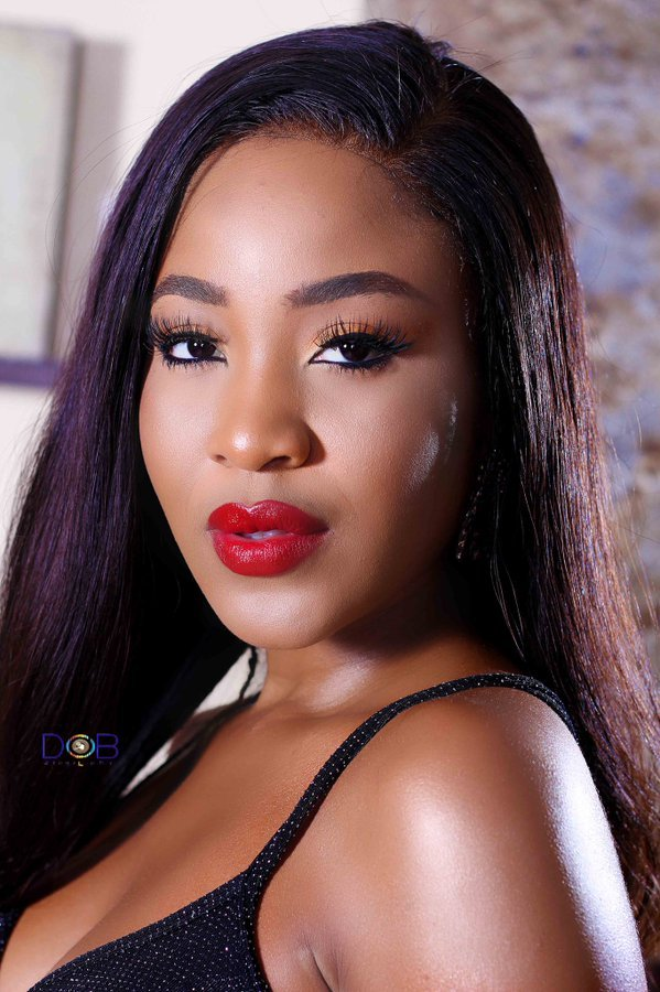 BBNaija 2020: Erica Wins Head of House Picks Prince As Deputy, BBNaija 2020: Erica Wins Head of House, Picks Prince As Deputy, Latest Nigeria News, Daily Devotionals & Celebrity Gossips - Chidispalace