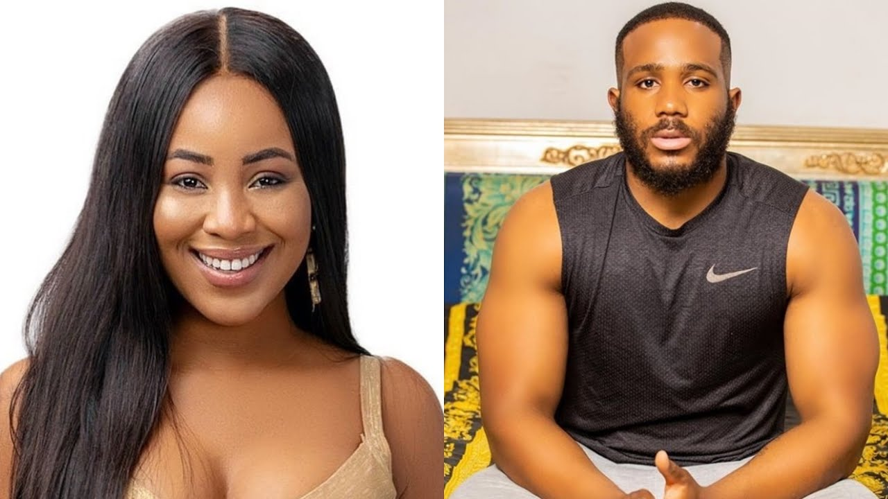 BBNaija 2020: 'I Am Done With Kiddwaya I Am No More Interested With Him' – Erica Says, BBNaija 2020: 'I Am Done With Kiddwaya, I Am No More Interested With Him' – Erica Says, Latest Nigeria News, Daily Devotionals & Celebrity Gossips - Chidispalace
