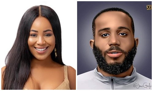 BBNaija 2020: It could be dangerous picking Kiddwaya as my deputy - Erica reveals (Video), BBNaija 2020: It could be dangerous picking Kiddwaya as my deputy – Erica reveals (Video), Latest Nigeria News, Daily Devotionals & Celebrity Gossips - Chidispalace