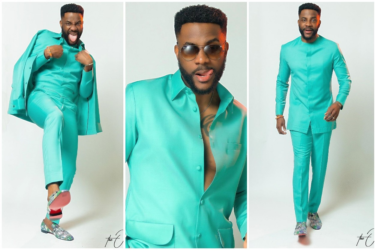 BBNaija 2020: What Nigerians are saying about Ebuka after Kaisha's eviction, BBNaija 2020: What Nigerians are saying about Ebuka after Kaisha's eviction, Latest Nigeria News, Daily Devotionals & Celebrity Gossips - Chidispalace