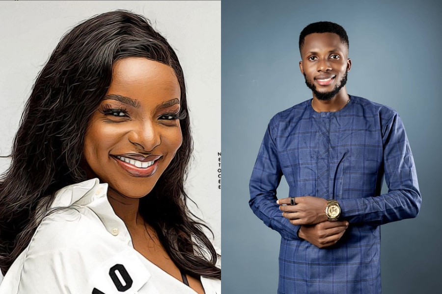 BBNaija 2020: I'll rather kill the lust I have over Brighto... Dorathy tells Lucy (Video)