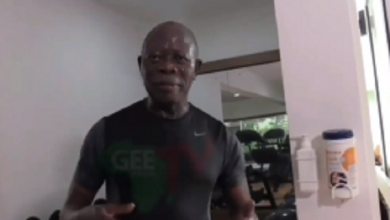"Photo of ""In life, you win some, you lose some""- Oshiomole breaks his silence (Video)"