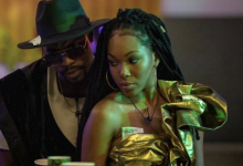 Photo of BBNaija 2020: What Neo said about future with Vee