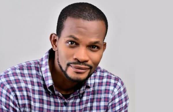 Photo of BBNaija 2020: Erica was destined to be disqualified – Uche Maduagwu