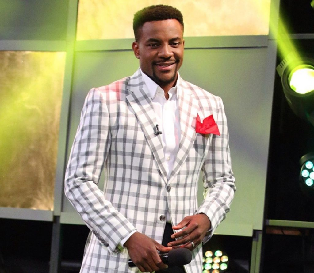 Photo of BBNaija 2020: Ebuka dishes STRONG warning to FINALISTS ahead of final week