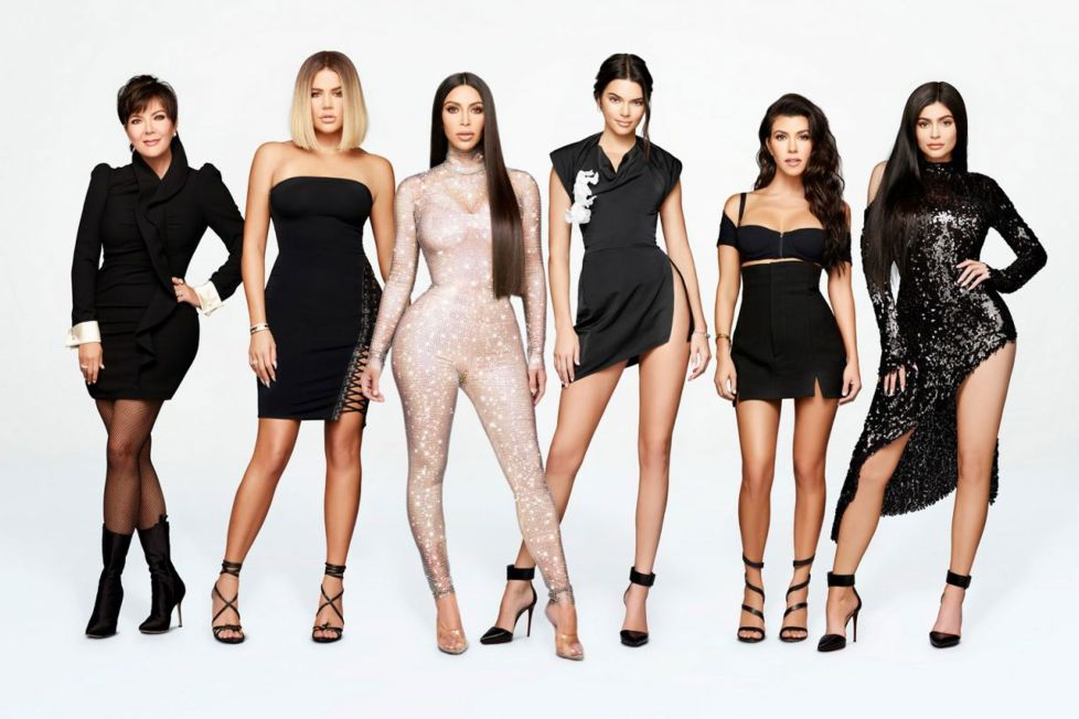 Kardashians' exit from E! was about business, source reveals