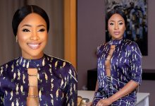 Elite Meet And Greet With Erica, See Nigeria female billionaires that attended 'Elite Meet And Greet With Erica', Latest Nigeria News, Daily Devotionals & Celebrity Gossips - Chidispalace