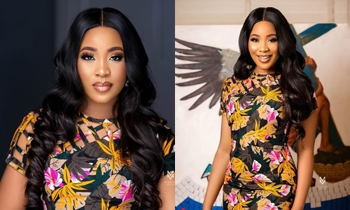BBNaija 2020 housemate, Erica looks beautiful in new photos, BBNaija 2020 housemate, Erica looks beautiful in new photos, Latest Nigeria News, Daily Devotionals & Celebrity Gossips - Chidispalace