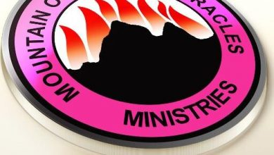 MFM Daily Devotional 26th November 2020, MFM Daily Devotional 26th November 2020 – The Danger of Hidden Satanic Arrows, Latest Nigeria News, Daily Devotionals & Celebrity Gossips - Chidispalace