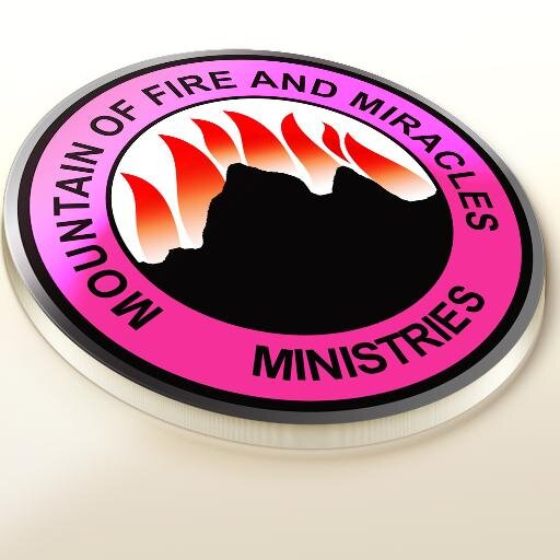 MFM Daily Devotional 12th January 2021, MFM Daily Devotional 12th January 2021 Today Message – The All-Sufficient God (II), Latest Nigeria News, Daily Devotionals & Celebrity Gossips - Chidispalace