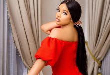 """Pls stop showcasing fake nyash"" – Nengi blasted over her sense of fashion, ""Pls stop showcasing fake nyash"" – Nengi blasted over her sense of fashion (Video), Latest Nigeria News, Daily Devotionals & Celebrity Gossips - Chidispalace"