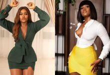 "BBNaija: Cee-c Cries Out - ""My Mates Are Getting Married"", BBNaija: Cee-c Cries Out – ""My Mates Are Getting Married"" (Video), Latest Nigeria News, Daily Devotionals & Celebrity Gossips - Chidispalace"