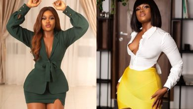 """BBNaija: Cee-c Cries Out - """"My Mates Are Getting Married"""", BBNaija: Cee-c Cries Out – """"My Mates Are Getting Married"""" (Video), Latest Nigeria News, Daily Devotionals & Celebrity Gossips - Chidispalace"""