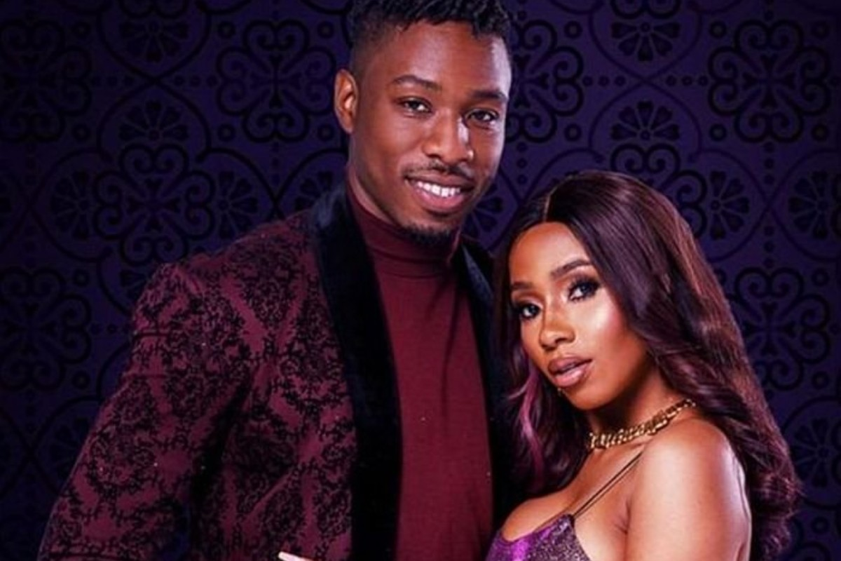 BBNaija: Mercy Eke and Ike Onyema Hit Hard At Each Other On Social Media After BreakUp (Screenshots), BBNaija: Mercy Eke and Ike Onyema Hit Hard At Each Other On Social Media After BreakUp (Screenshots), Latest Nigeria News, Daily Devotionals & Celebrity Gossips - Chidispalace