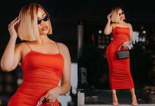 """You Know I Got The Sauce"" – Nengi boast to her fans, ""You Know I Got The Sauce"" – Nengi boast to her fans, Latest Nigeria News, Daily Devotionals & Celebrity Gossips - Chidispalace"