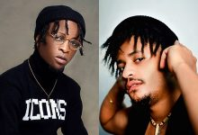 Fans drag Rico Swavey for asking Laycon to cut off his dreads, Fans drag Rico Swavey for asking Laycon to cut off his dreads, Latest Nigeria News, Daily Devotionals & Celebrity Gossips - Chidispalace